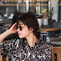 THISWEEK'SNEWARRIVAL - 今週の新着TOPICS (レディース編)  -