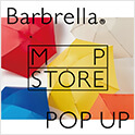 POP UP STORE OPEN!at ルミネ有楽町 ルミネ1・1F正面入口 6.6 thu - 6.26 wed