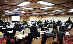 岩手県教育研究発表会
