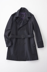 saks coat.jpg