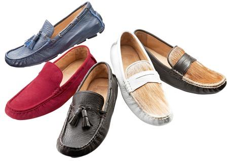 shika shoes.jpg