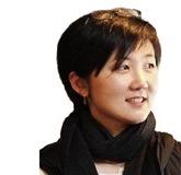 石田朋子さん