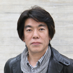 斎藤純さん