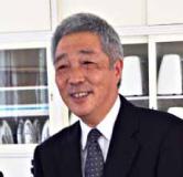 関川繁雄さん